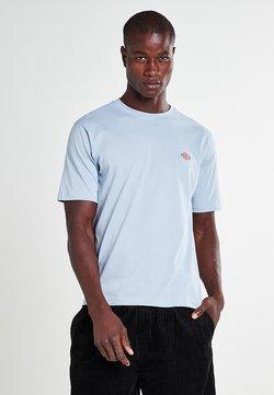 Dickies - T-shirts basic - fog blue