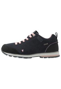 CMP - ELETTRA  - Hikingschuh - antracite/pastel pink