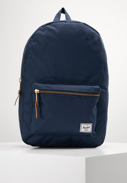 Herschel - SETTLEMENT - Reppu - dark blue