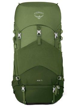 Osprey - ACE - Trekkingrucksack - venture green