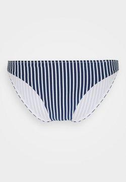 Etam - HAPPY  - Bikini-Hose - blanc