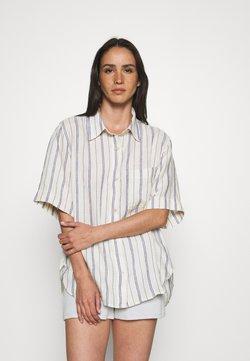 ARKET - Maglia del pigiama - white