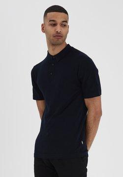 Tailored Originals - MONT  - Poloshirt - insignia b
