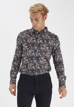 Tailored Originals - Overhemd - bone brown