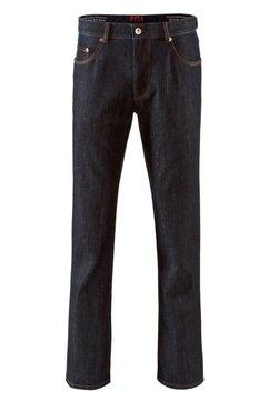 BRAX - COOPER - Jeans Straight Leg - blue