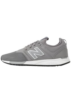 New Balance 247   Disponibili su Zalando