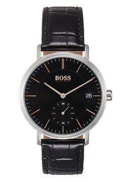BOSS - CORPORAL - Montre - black