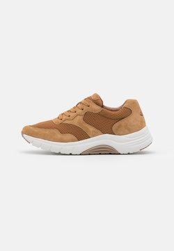 Gabor Comfort - Sneaker low - sella