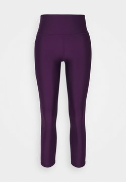 Under Armour - LEG - Tights - polaris purple