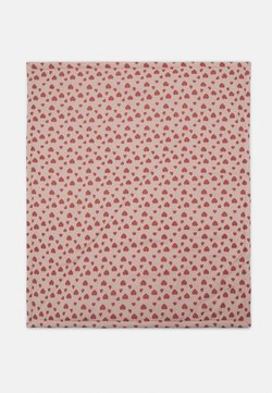 Name it - NBNBLOP BLANKET UNISEX - Babyteppe - peach whip