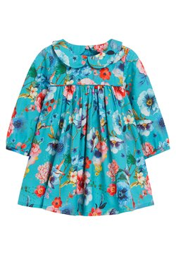 Next - Vestido informal - blue