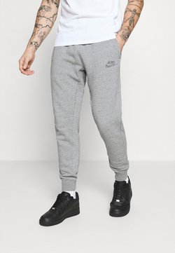 Nike Sportswear - JOGGER  - Jogginghose - multi