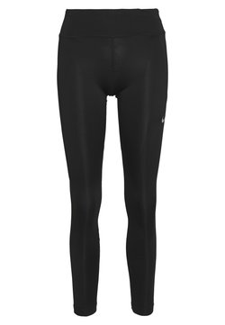 Nike Performance - FAST - Tights - black