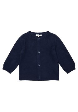 Noppies - Vest - navy