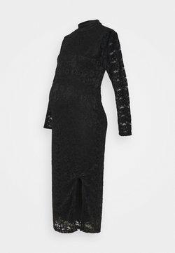 Glamorous Bloom - PARTY DRESS - Cocktail dress / Party dress - black