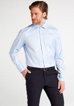 Eterna - REGULAR FIT - Businesshemd - light blue