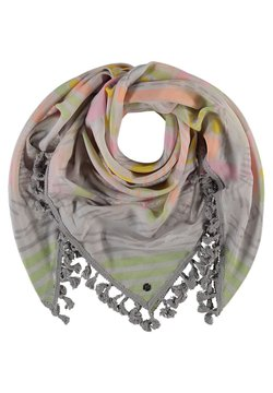 Fraas - Chusta - mother of pearl