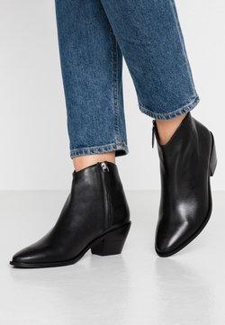 Esprit - DREUX - Ankle Boot - black