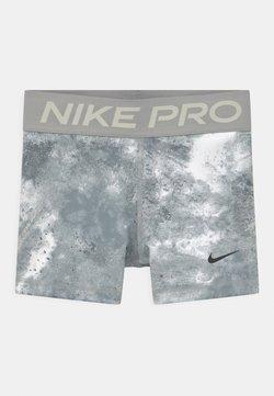 Nike Performance - Trikoot - smoke grey/coconut milk