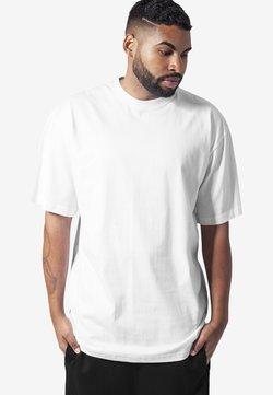 Urban Classics - T-Shirt basic - white