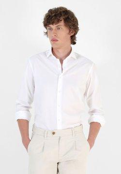 Scalpers - Camicia elegante - white