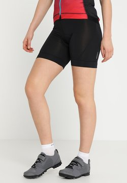 Dare 2B - HABIT SHORT - Tights - black