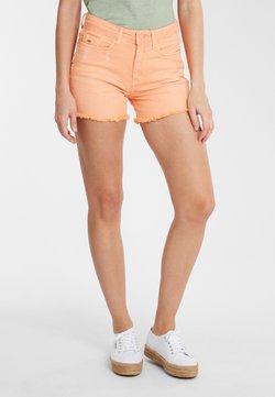 O'Neill - Jeansshort - orange