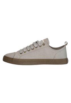 Ethletic - Sneaker low - olive