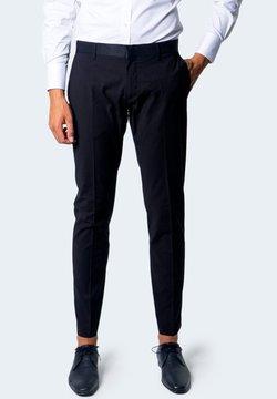 Antony Morato - Pantaloni eleganti - black