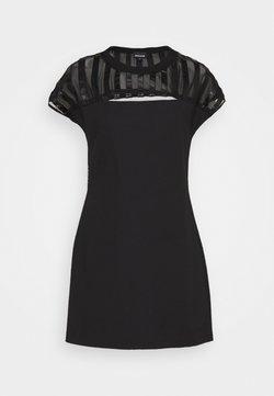 Just Cavalli - Cocktail dress / Party dress - black