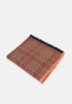 Esprit - Foulard - copper