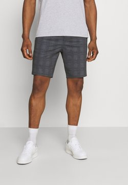 Only & Sons - ONSLINUS - Shorts - night sky