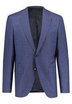 HUGO - JECKSON - Sakko - blue