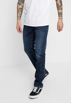 Pepe Jeans - CASH - Straight leg jeans - blanco