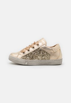 Froddo - STAR - Sneakers - gold