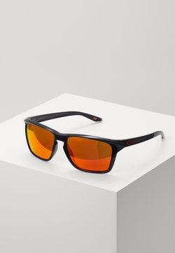 Oakley - SYLAS UNISEX - Aurinkolasit - black ink