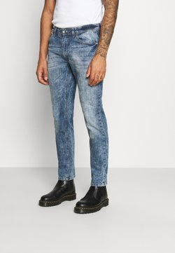 Redefined Rebel - NEW YORK  - Jean slim - vintage denim