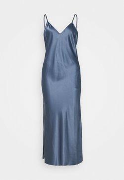 LingaDore - CHEMISE LONG - Nachthemd - china blue