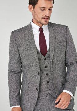 Next - Veste de costume - gray