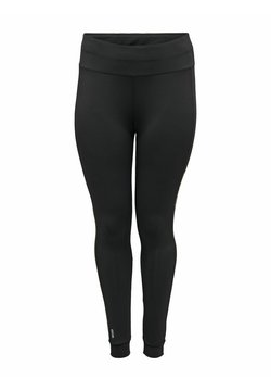 ONLY Play - CURVY  - Tights - black