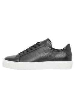 J.LINDEBERG - SIGNATURE - Sneaker low - black