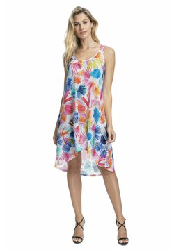 Gottex - STRANDKLEID - Beach accessory - multi