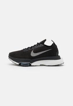 Nike Sportswear - AIR ZOOM TYPE - Sneakers laag - black/summit white