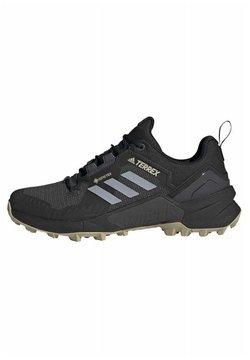 adidas Performance - Kletterschuh - black