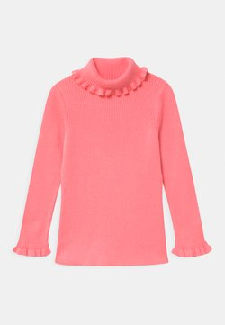 ARKET - Longsleeve - light pink
