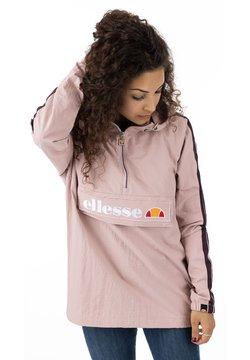 Ellesse - Windbreaker - pink