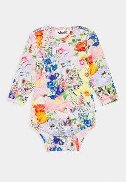 Molo - FONDA - Body - multi-coloured
