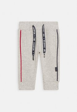 Noppies - Trainingsbroek - grey melange