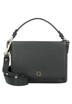 Aigner - Handtasche - black