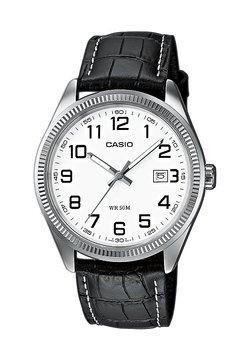Casio - Montre - schwarz